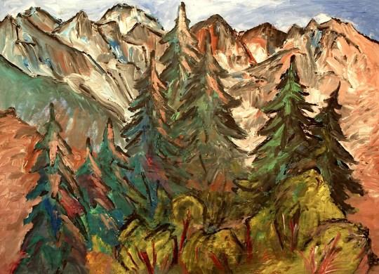 Oesterreich9-Arlbergmassiv2