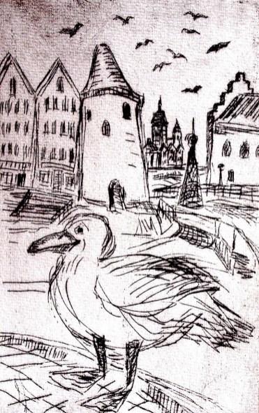 Polen-Danzig1-KNR