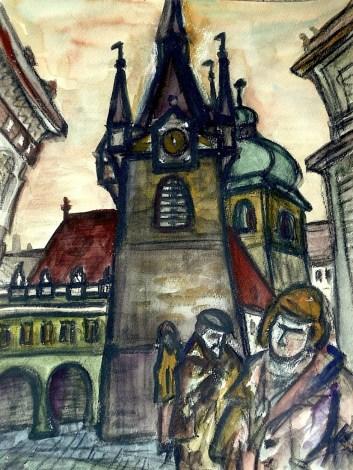 Prag9-Jindriska
