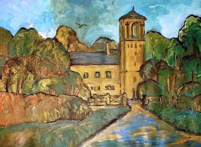 Preussen42_Glienicke-Wirtschaftshof