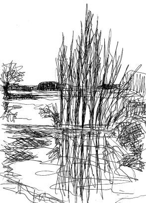 PrignitzSk15 Elbhochwasser2