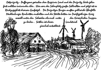 PrignitzSk6 Kyritz Bauernhof
