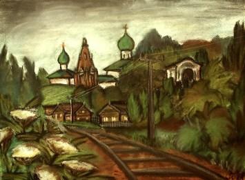 Russland12-Pereslawl-Saleskij2