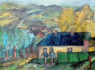 Slowak5-Zipser Landschaft