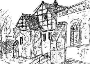 SpreeSk5 Storkow-Burg