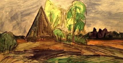 TELTOW11_Grossbeeren-Buelow-Pyramide