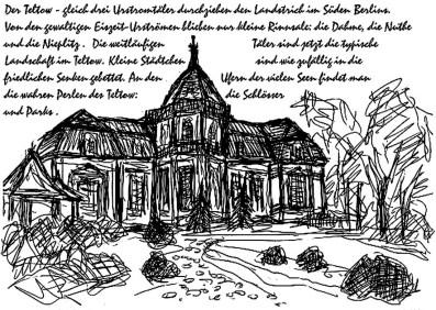 TeltowSk7 Neuhof-Schloss
