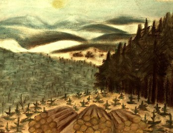 Thr20_Winterlandschaft1