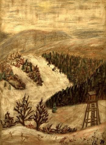 Thr24_Winterlandschaft5