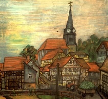 Thr33_Viernau-Kirchberg