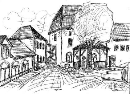 ThrSk19-Creuzburg