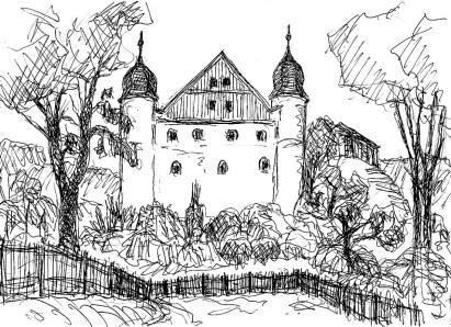 ThrSk23-Schwarzburg1