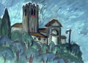 Toscana19-La Capella