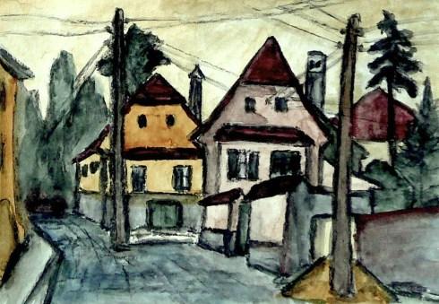Transsilvan2-Sibiu2