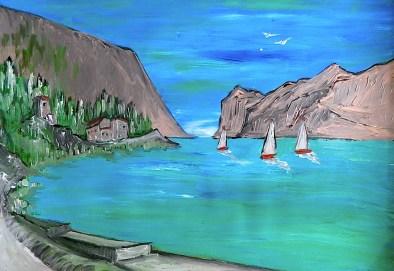 Trentino3-Gardasee bei Tobole1