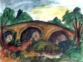 Tuerkei4-Roemisches Aequadukt2