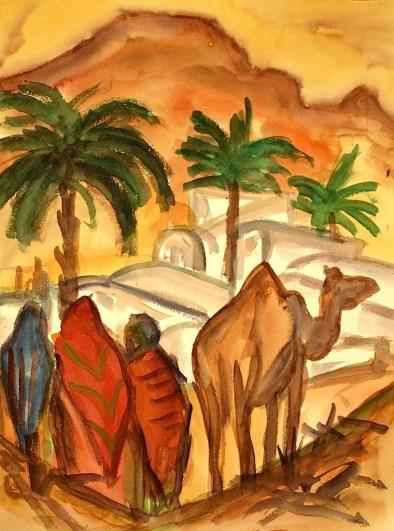 Tunesien3-Tamerza-Aqu