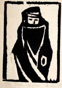 Tunis10-Berberfrau-HS