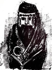 Tunis3-Berberfrau-OL