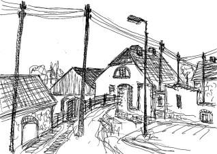 UckerSk10 Friedrichsfelde Dorfstrasse