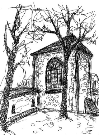 UckerSk11 Gerswalde-Burgkapelle