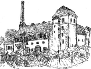 UckerSk18 Herzfelde-Wirtschaftshof