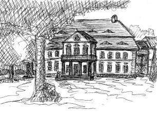 UckerSk2 Criewen-Schloss