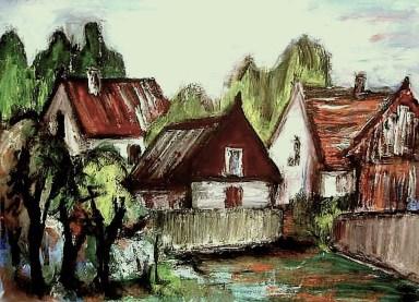 Usedom1-Ueckeritz