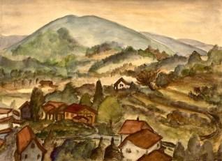 Viernau14-Passbergblick1