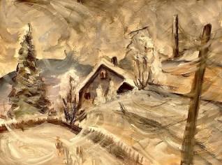 Viernau21-Wintersturm