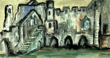 Wales2-Llamphey Abbey