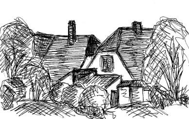 Wittow16-Altenkirchen2