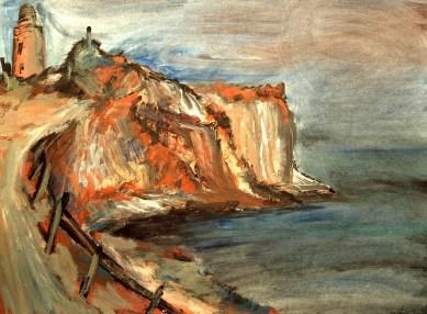 Wittow7_Blick zum Kap Arkona