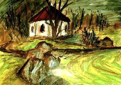 Wittow8_Kleine Kapelle Vitt1