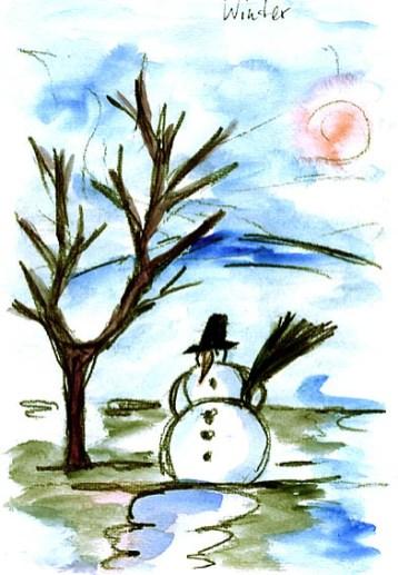 illu26_Winter
