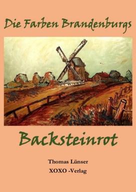 Backsteinrot-Cover