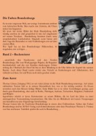 Backsteinrot-Cover2