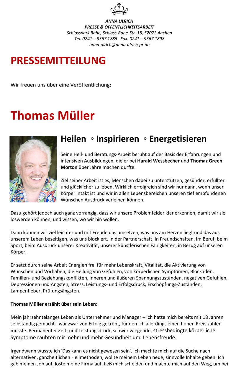 PM-Thomas-Mueller