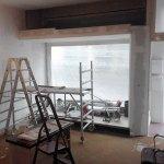 renovierung-laden-02
