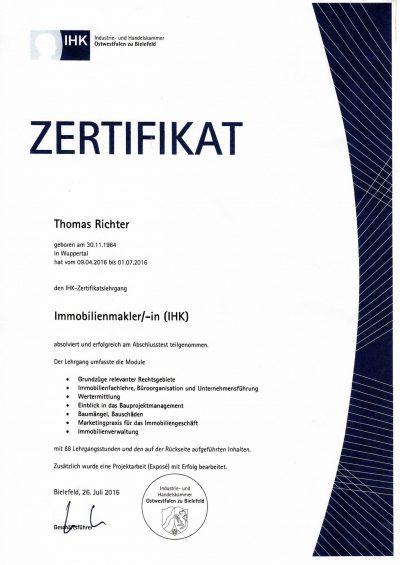 immobilienmakler-zertifikat