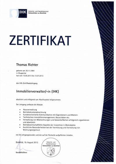 immobilienverwaltung-zertifikat