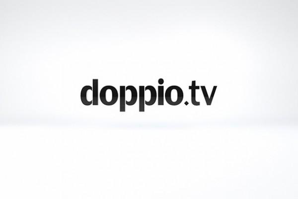 2015: Producer bei doppio.tv