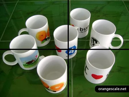 Mug Design (Picture #5)