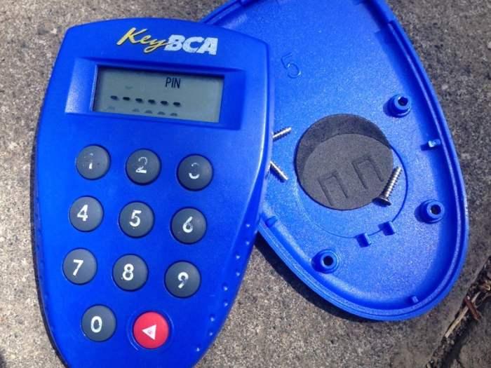 kbca-924719247