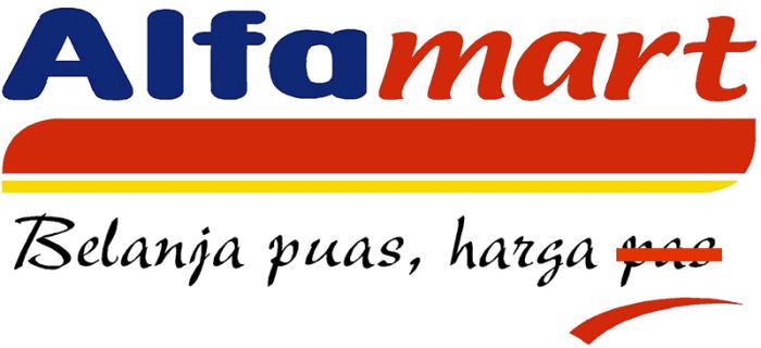 alfamart-1927401247124