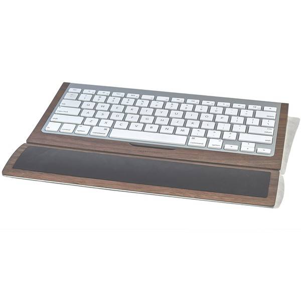 maple-desk-collection-wrist-pad-B1_1_600x600_90