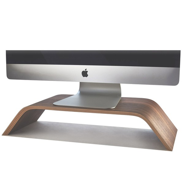 walnut-desk-collection-monitor-stand-gal-A4_600x600_90