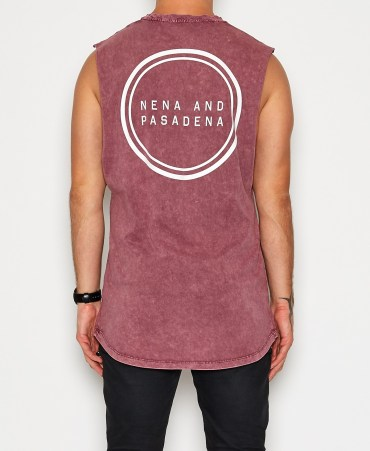 nena_and_pasadena_core_scoop_back_muscle_tee_acid_burgundy_3