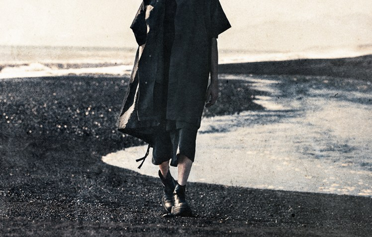 NILøS_2nd_collection_5