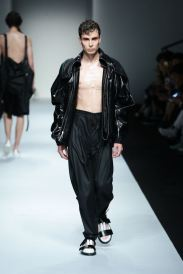 feng-cheng-wang-spring-summer-2016-shanghai-fashion-week-07